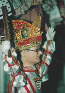 38_Karneval_klein2
